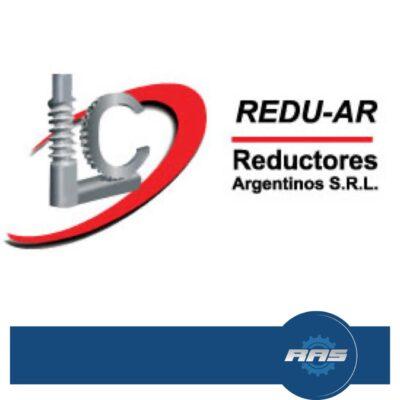REPUESTOS REDU_AR